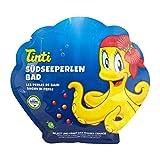 Tinti 11000467 Südseeperlen Bad