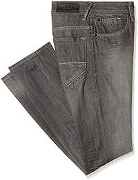 Blend 700525 Twister, Jeans da uomo