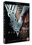 Vikings - Season 1 [DVD] [2013]