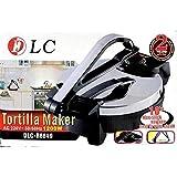 DLC Tortilla Maker DLC-R6649