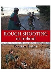 Rough Shooting in Ireland