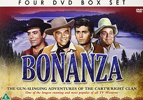 bonanza-collection-dvd-import-anglais