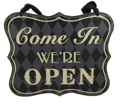 reversible-open-closed-sign-by-heaven-sends