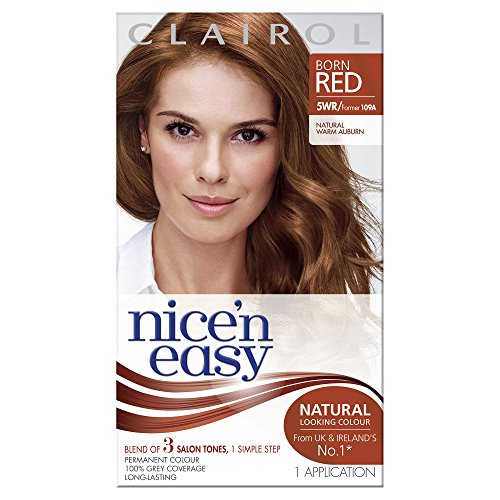 clairol-nice-n-easy-109a-natural-warm-auburn