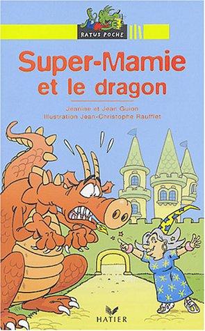 """<a href=""""/node/47793"""">Super-Mamie et le dragon</a>"""