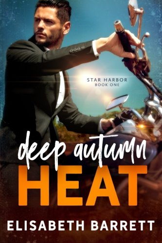 Deep Autumn Heat (Star Harbor) (Star Harbor)