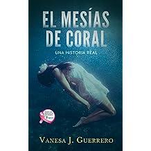 El Mesías de Coral