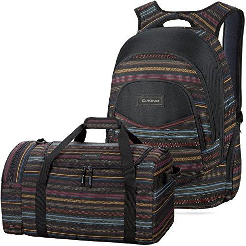 dakine-2er-set-laptop-rucksack-schulrucksack-prom-ebag-sm-sporttasche-nevada