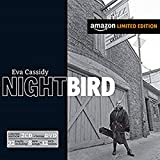 Nightbird (2Cd+Dvd Ltd.Edt.)