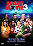 Scary Movie 3 [UK Import] [DVD] (2004) Faris, Anna, Anderson, Anthony