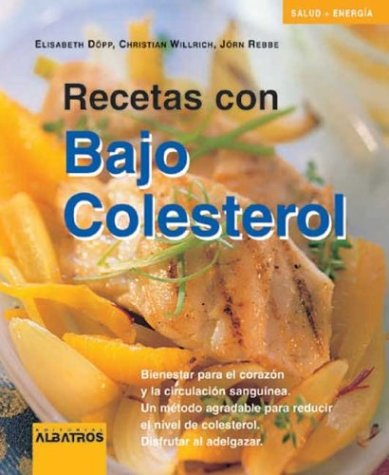 recetas-con-bajo-colesterol-low-cholesterol-recipes-bienestar-para-el-corazon-y-la-circulacion-sangu