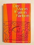Die Geschichte von Babar dem kleinen Elefanten.,Die deutsche Erstausg. erschien 1946. Die Übersetzung wurde neu gefasst von Claudia Schmölders. Illustrationen wurden nach den Filmen der französischen Erstausgabe (1931) gedruckt. Nachwort von Bettina Hürli mann. Diogenes-Kinder-Taschenbücher, 5.