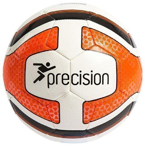 precision-santos-training-ball-white-fluo-orange-black-size-3