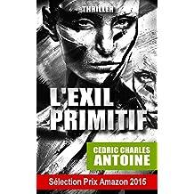 L'Exil primitif