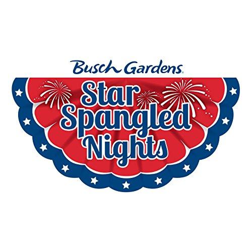 star-spangled-nights-music-from-busch-gardens