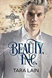 Beauty, Inc. (Pennymaker Tales Book 3) (English Edition)