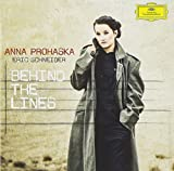 A. Prohaska - Behind the Lines