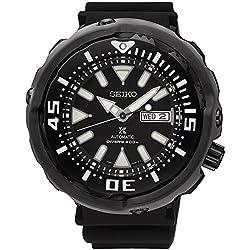 SEIKO PROSPEX Men's watches SRPA81K1