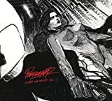 B-Sides and Remixes,Vol.1