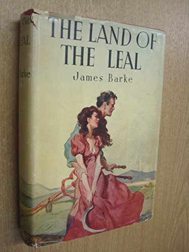 The land of the leal