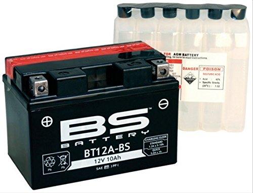 PowerSmart Ladegerät für Black /& Decker BL1114 BL1514 LB20 LBXR20