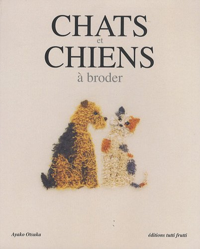 chats-et-chiens-a-broder