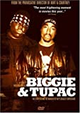 Biggie & Tupac [Import USA Zone 1]
