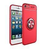 Casos Amigo Para El Iphone 5s - Best Reviews Guide
