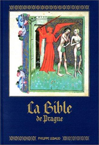 La Bible de Prague