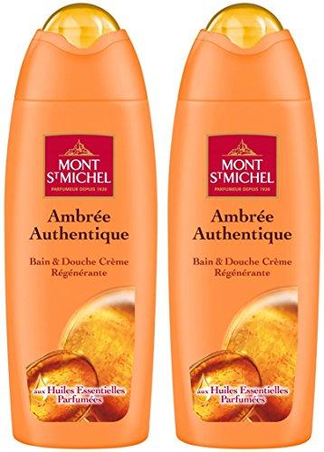 bagno-doccia-mont-saint-michel-autentico-ambra-bottiglia-500ml-set-2