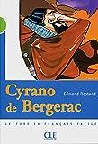 Cyrano de Bergerac - Klett - 01/01/2005