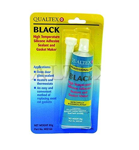 lot-de-2-porte-de-four-en-verre-colle-haute-temperature-resistant-a-la-chaleur-en-silicone-adhesif-n