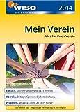 Produkt-Bild: WISO Mein Verein 2014 [Download]