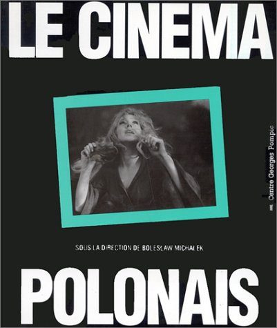 Le cinéma polonais