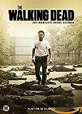 Walking Dead - Seizoen 6 (1 DVD)