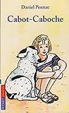 cabot-caboche - pocket jeunesse - 01/01/2008
