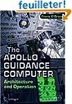 The Apollo Guidance Computer: Archite...