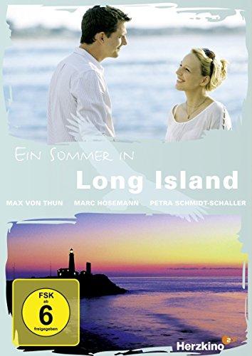 Ein Sommer in Long Island (Herzkino) -