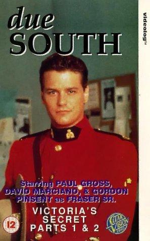 due-south-victorias-secret-parts-1-2-vhs