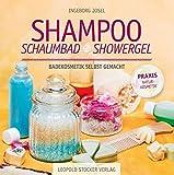 Shampoos für die Haarpflege  Shampoos für die Haarpflege  Shampoos für die Haarpflege  Shampoos für die Haarpflege  Shampoos für die Haarpflege