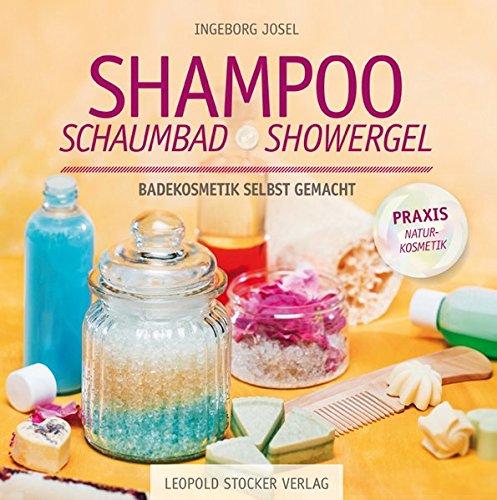shampoo-schaumbad-showergel-badekosmetik-selbst-gemacht