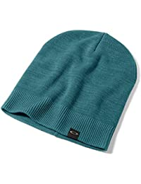 Oakley V Rock Beanie Men's Hat