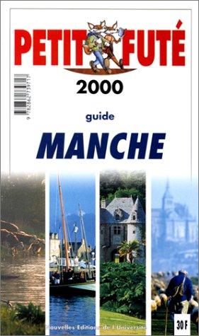 Manche 2000, le Petit Fute (Reserve Hypers)
