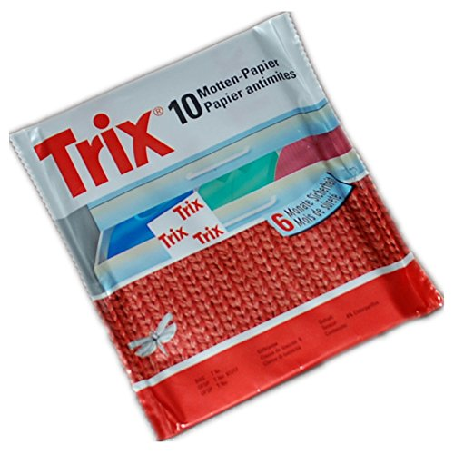 trixr-drawers-linen-chests-wardrobe-moth-control-paper-odourless-pack-of-10-protects-all-textiles-wo