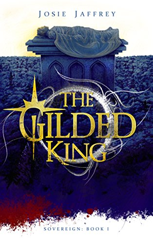 Image result for The Gilded King