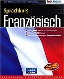 Sprachkurs Franz�sisch Bild
