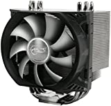 ARCTIC Freezer 13 Limited Edition - Multicompatible 200 Watt CPU Cooler for AMD and Intel - Easy installation - Pre applied MX 4 thermal compound