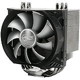 ARCTIC Freezer 13 Limited Edition - Prozessorkühler mit 92 mm PWM Lüfter - CPU Kühler für AMD und Intel Sockel bis zu 200 Watt Kühlleistung - Multkompatibel - Mit voraufgetragener MX-4 Wärmeleitpaste
