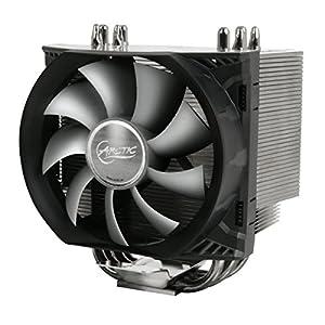Beste CPU-Lüfter: ARCTIC Freezer 13