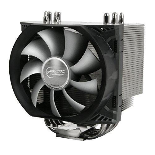 arctic-freezer-13-limited-edition-dissipatore-di-processore-con-ventola-da-92mm-pwm-dissipatore-per-